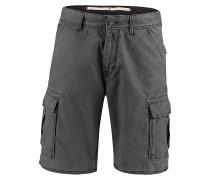 Complex - Shorts - Grau