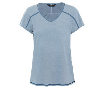 Dayspring - T-Shirt - Weiß