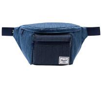 Seventeen Tasche - Blau
