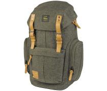 Daypacker 32L Rucksack - Grün