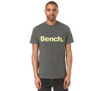 Corp Grindle - T-Shirt - Grün