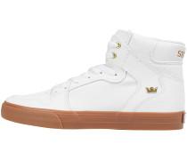 Vaider - Sneaker - Weiß