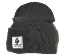 Dusk II Mütze - Grün