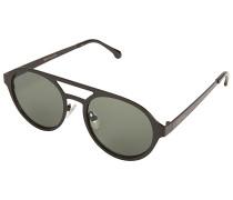 Willow - Sonnenbrille - Schwarz