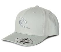 RC Iconic - Snapback Cap - Grün