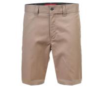Industrial - Chino Shorts - Beige