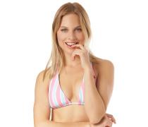 Baybay - Bikini Oberteil - Pink