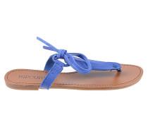 Bahiti - Sandalen - Blau