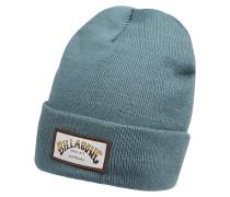 Disaster Polar Mütze - Mehrfarbig