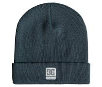 Tall Baller Mütze - Blau
