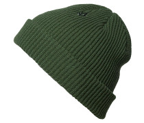Full Stone - Mütze - Grün