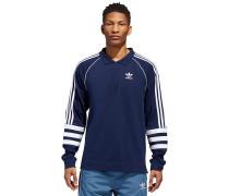 Auth Rugby - Oberbekleidung - Blau