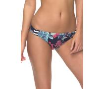 PRT Essentials 70s - Bikini Hose - Blau