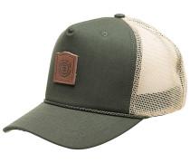 Wolfeboro Trucker Cap - Grün