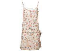 Ewa Beach - Kleid für Damen - Beige