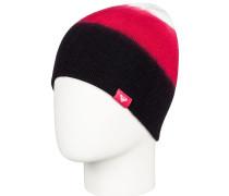 Dare To Dream - Mütze - Rot