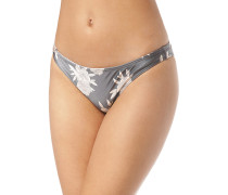 Romantic Senses Mini - Bikini Hose