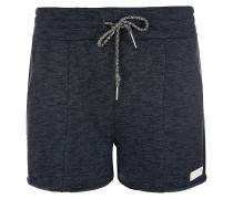 Jet - Shorts - Blau