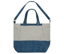 Dorothy - Tasche - Blau