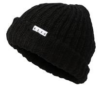 Jinx - Mütze - Schwarz