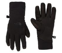 Ventrix Handschuhe - Schwarz