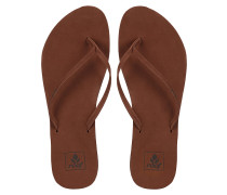 Cushion Bounce Slim LE - Sandalen