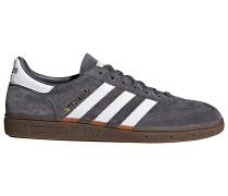 Handball Spezial - Sneaker - Grau