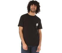 Original Wetty Pocket - T-Shirt