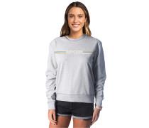 Big Mama Essentials Crew - Sweatshirt