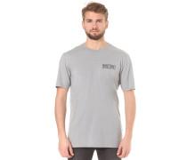 Vista - T-Shirt - Grau