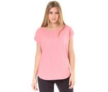 Bell - T-Shirt - Pink