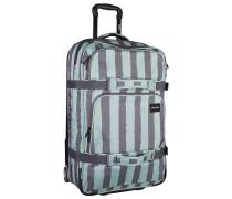 Premium Travelbag - Reisetasche - Streifen