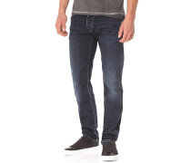 Spike - Jeans - Blau