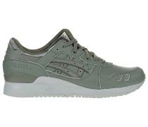 Gel-Lyte III Sneaker - Grün