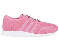Los Angeles - Sneaker - Pink