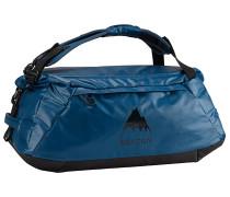 Multipath 60L - Tasche - Blau