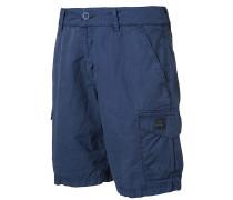 "Adventure Cargo 20"" - Shorts - Blau"