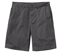 All-Wear - 10 - Shorts - Grau