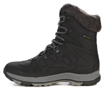 Thunder Bay Texapore Mid - Stiefel - Braun