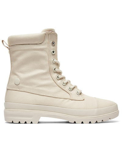 Billige Bilder DC Shoes Damen Amnesti TX SE - Stiefel - Beige Gut Verkaufen Zu Verkaufen 5B7Y0gyPP