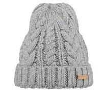 Somme - Mütze - Grau