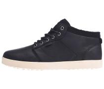 Jefferson Mtw - Sneaker - Schwarz