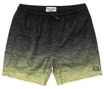 Tripper Stretch Lb - Boardshorts