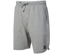 Essential Surfers 19 - Shorts - Grau