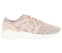 Gel-Lyte Komachi - Sneaker - Pink