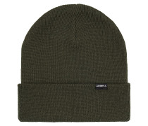 Dolomite Mütze - Grün