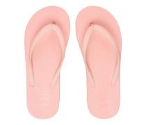 Sunlight - Sandalen - Pink
