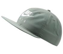 Pro Air Strapback Cap - Grün