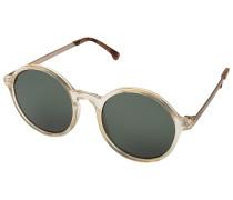 Madison Metal - Sonnenbrille - Gold