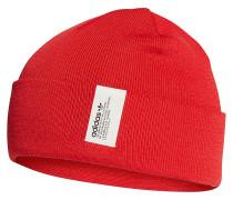 Nmd Mütze - Rot